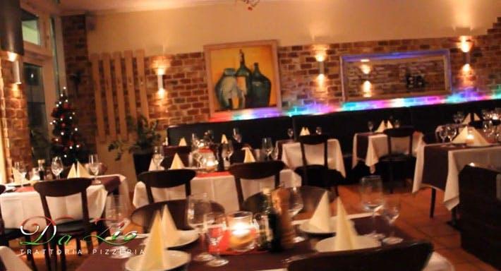 Restaurant Da Zio Düsseldorf image 4
