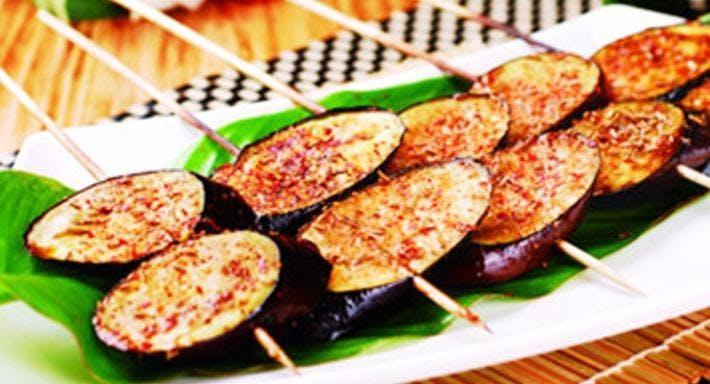 Hao Zhang Ji Seafood BBQ Singapore image 7