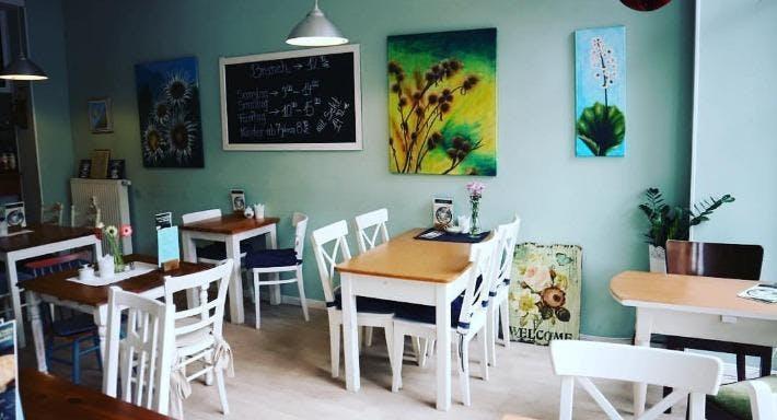 Cafe Neo Amburgo image 1