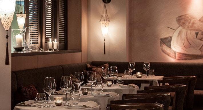 Restaurant TAO'S Zurich image 2