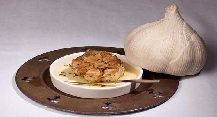 Garlic Queen Amsterdam image 3