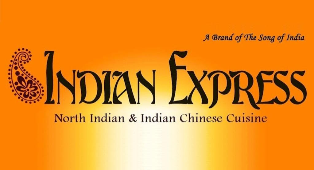 Indian Express - A Brand of The Song of India