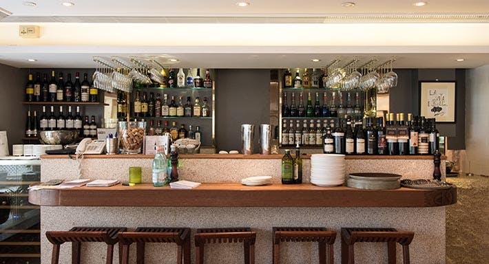 Yours Milano Hong Kong image 3