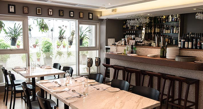 Yours Milano Hong Kong image 4