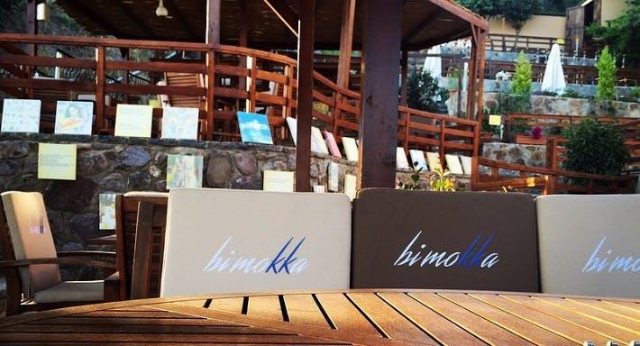 Bimokka Restaurant Bodrum image 5
