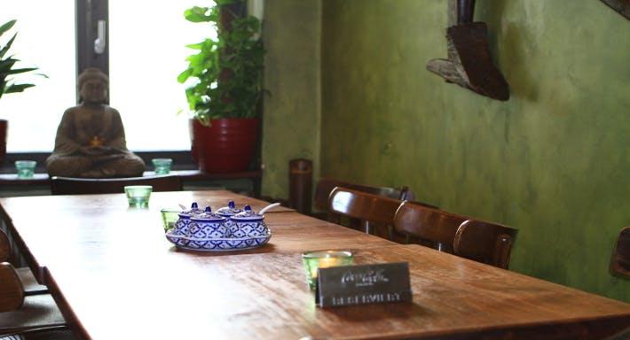 The Tom Yam Siam Thaifood Potsdam image 2