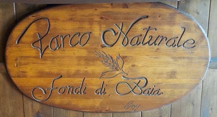 I Fondi di Baia Napoli image 2