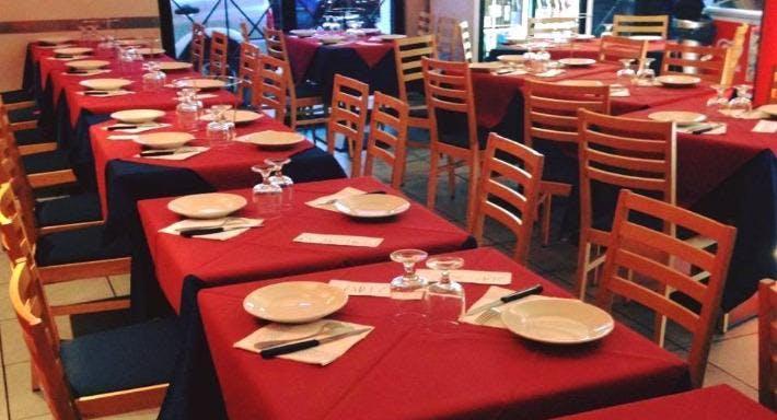 Il ristoro Roma image 3