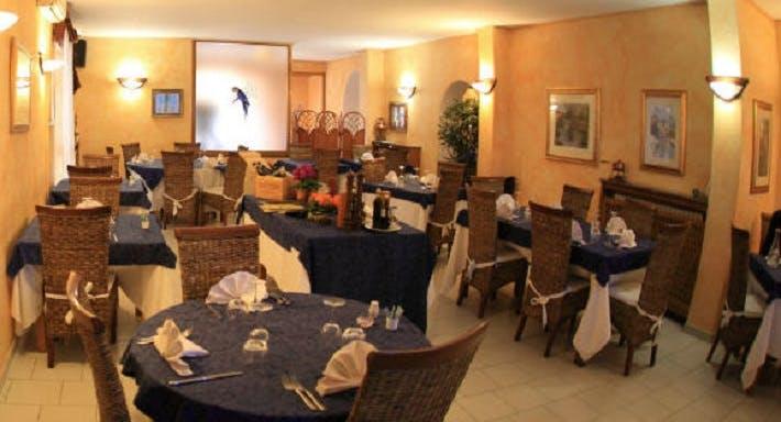 Il Pappagallo Torino image 4