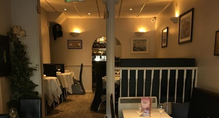 Casa Italia - Birmingham Birmingham image 3