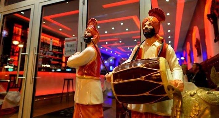 Bombay Lounge Frankfurt image 2
