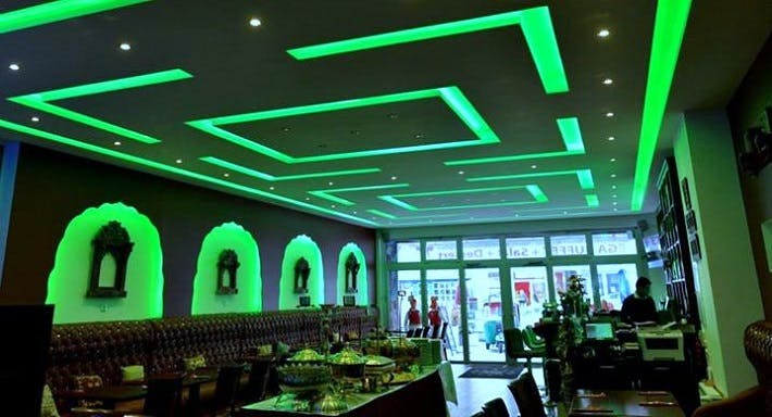 Bombay Lounge Frankfurt image 1