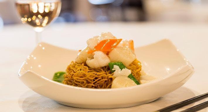 Taste Divine Restaurant Melbourne image 6