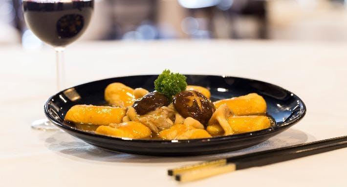 Taste Divine Restaurant Melbourne image 7
