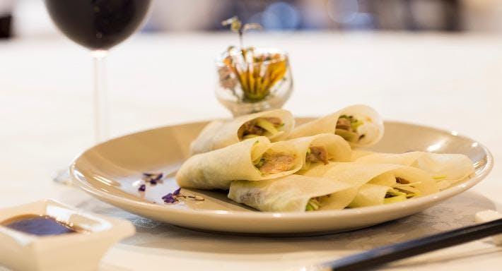 Taste Divine Restaurant Melbourne image 8