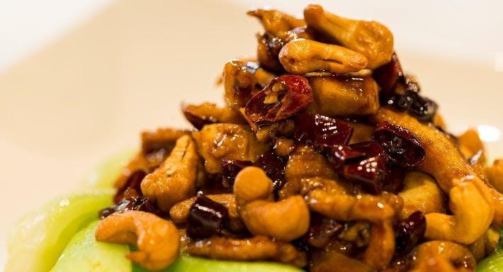 Taste Divine Restaurant Melbourne image 9