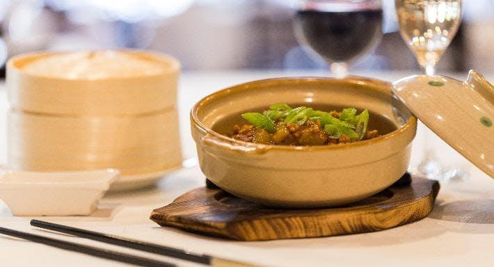 Taste Divine Restaurant Melbourne image 12