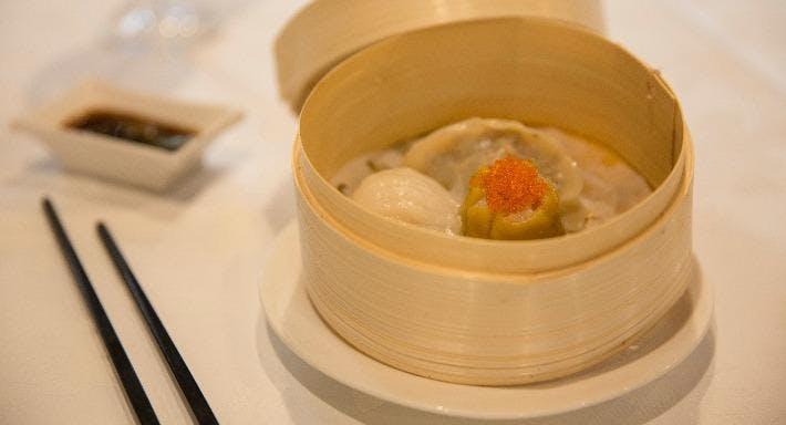 Taste Divine Restaurant Melbourne image 13