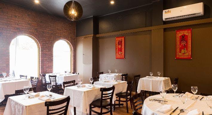 Taste Divine Restaurant Melbourne image 14