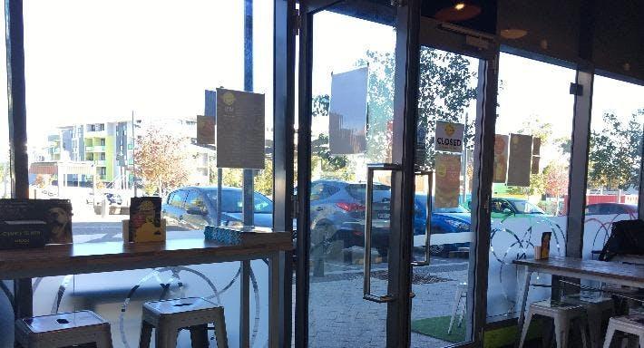 ALV'S Cafe Perth image 3