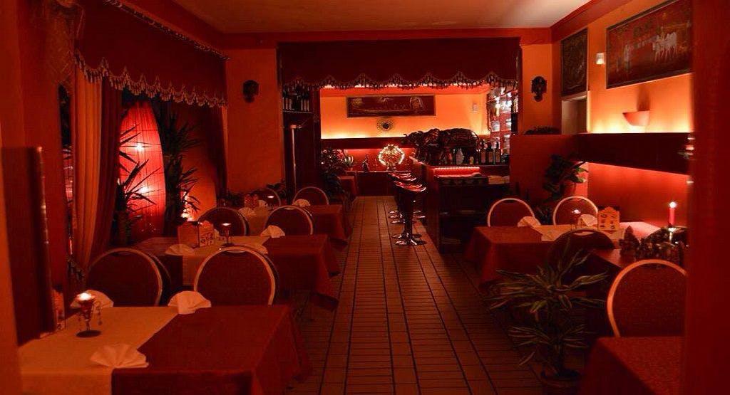 Namaste India Restaurant Hamburg image 1