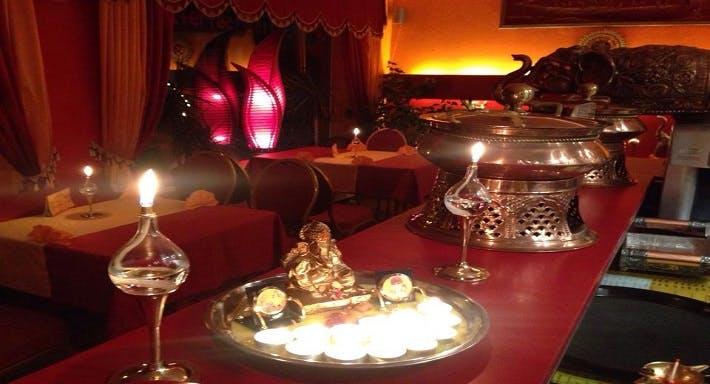 Namaste India Restaurant Hamburg image 8