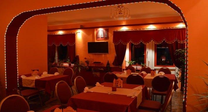 Namaste India Restaurant Hamburg image 7