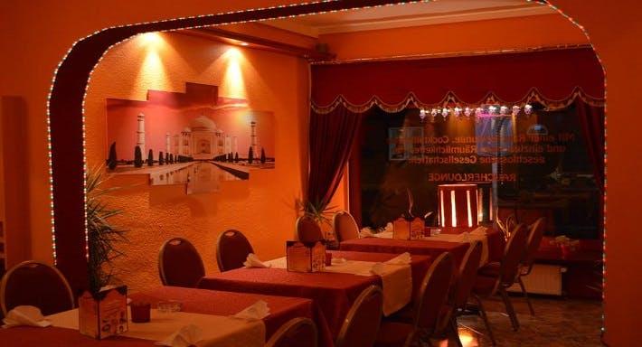 Namaste India Restaurant Hamburg image 6