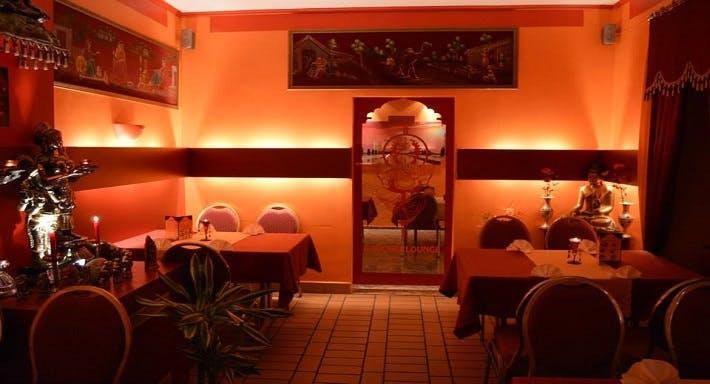 Namaste India Restaurant Hamburg image 4