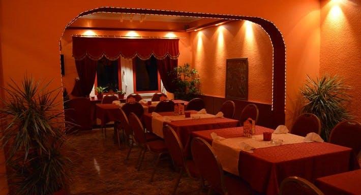 Namaste India Restaurant Hamburg image 3