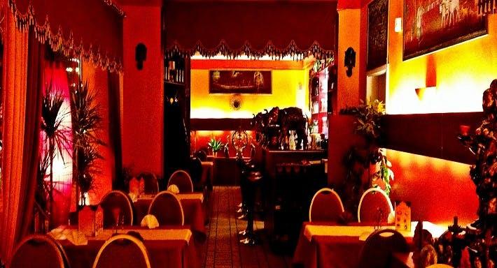 Namaste India Restaurant Hamburg image 2