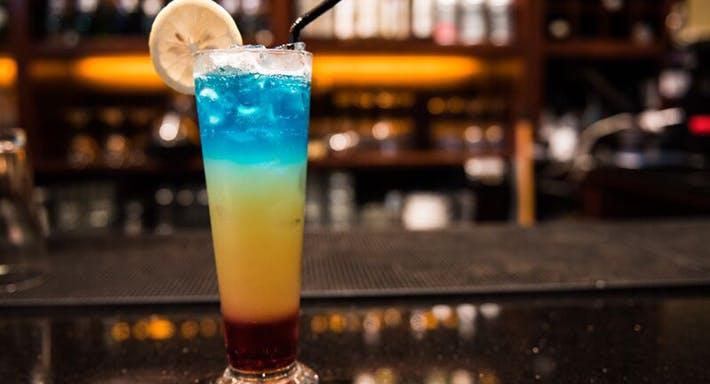 Just Bar by M1 Hong Kong image 7