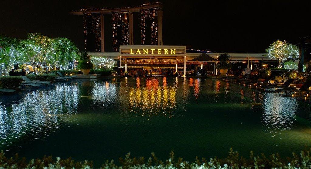 Lantern Singapore image 1