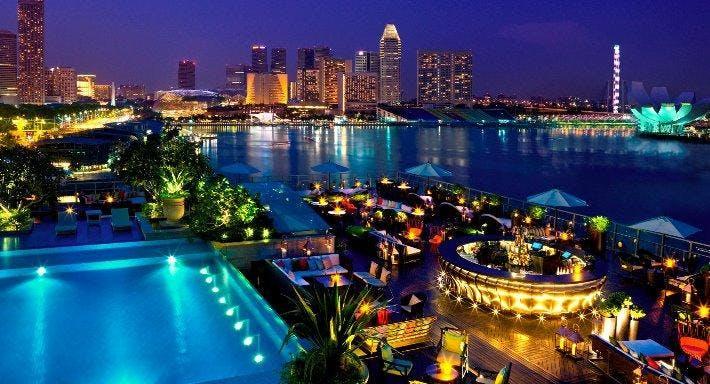Lantern Singapore image 2