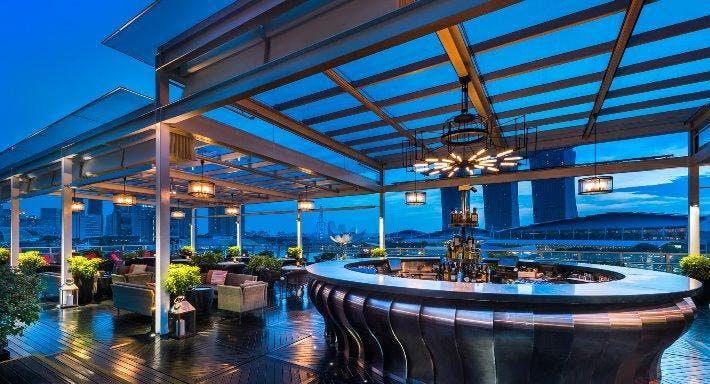 Lantern Singapore image 4