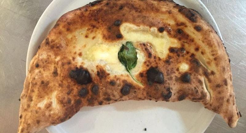 Pizzeria Trattoria Totò Sapore - Chiaia