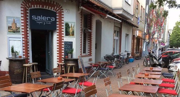Salera Köln image 4
