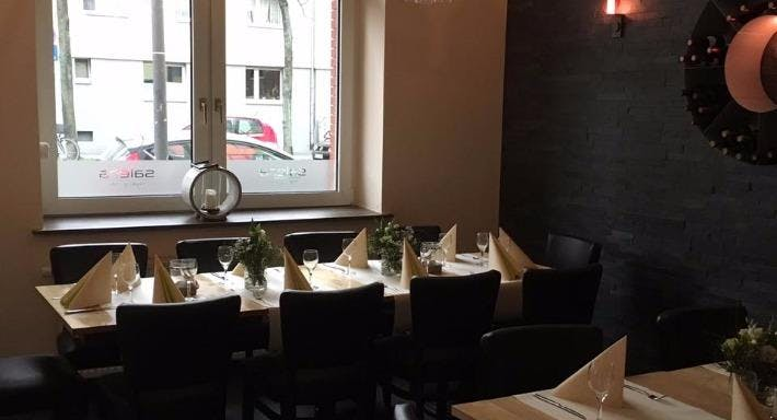 Salera Köln image 5