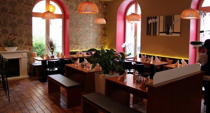 Viethaus Restaurant München image 2
