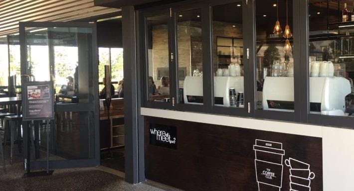 The Coffee Club - Mango Hill Brisbane image 2