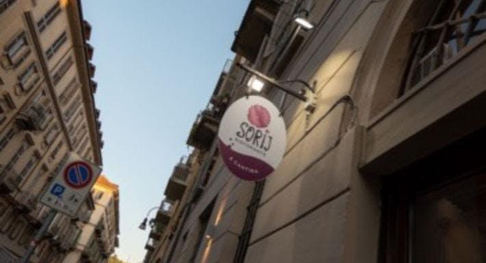 Sorij Turin image 1