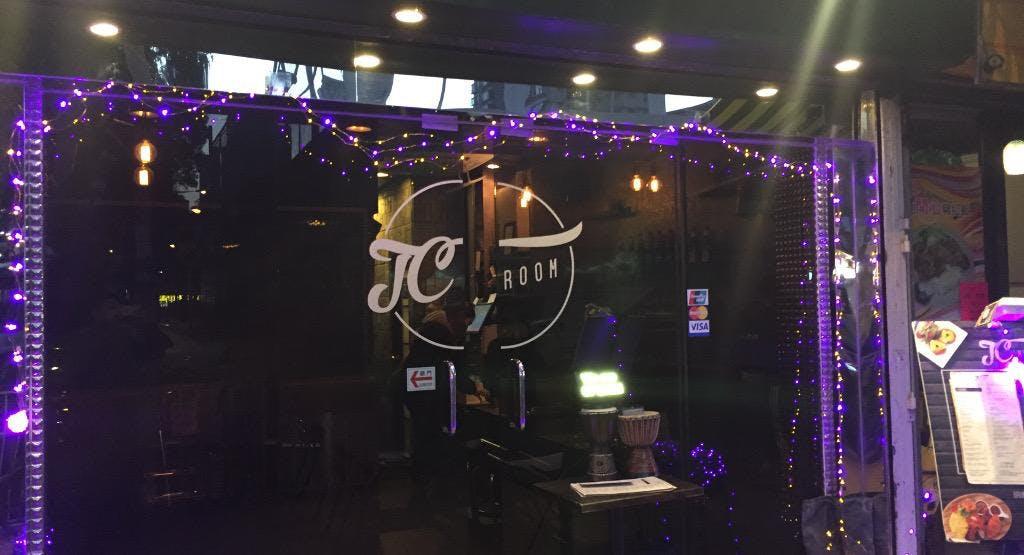 JC Room Hong Kong image 1