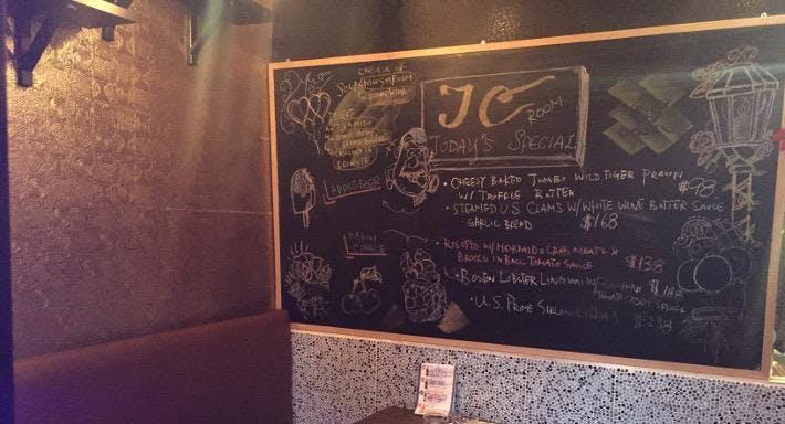 JC Room Hong Kong image 2
