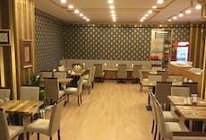 Nosta Et & Steakhouse