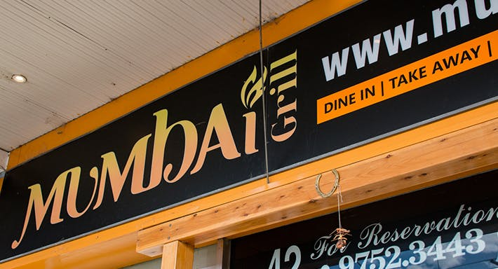Mumbai Grill Melbourne image 3