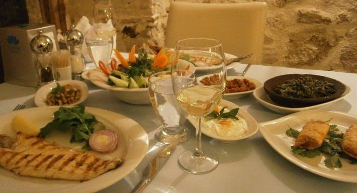 Ayana Yosun Restaurant Izmir image 2