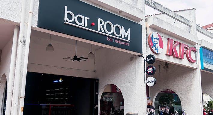 bar ROOM Singapore image 5