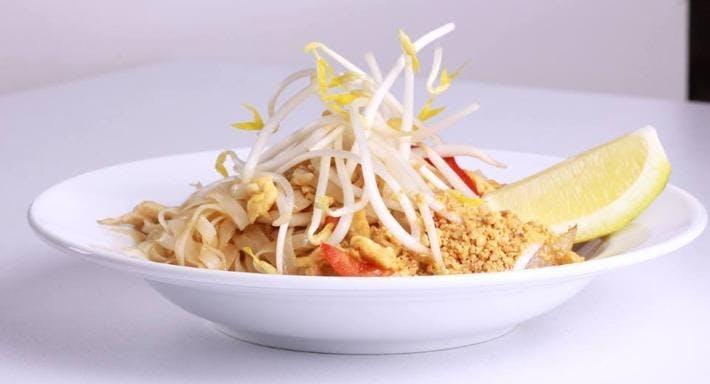 Mekong Noodle Bar - Marrickville