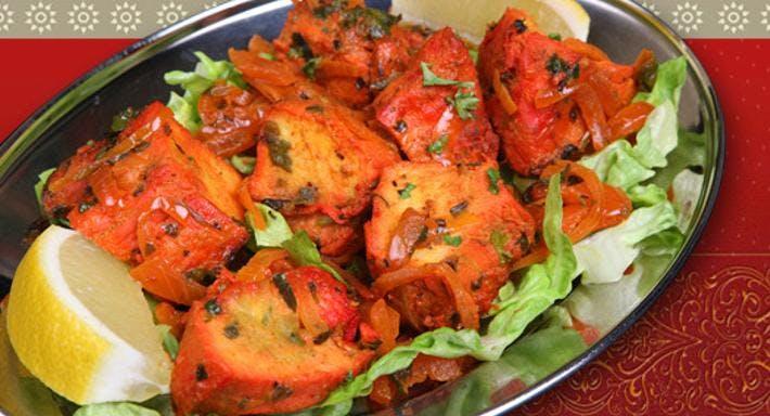 Kahani Indian Restaurant - Tugun