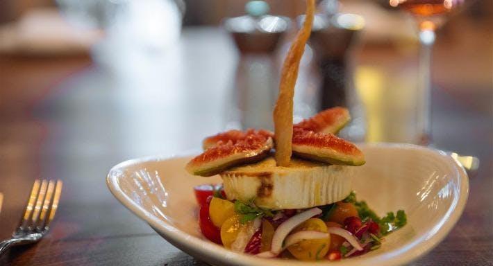 Kibele Restaurant & Bar